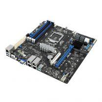 Asus P11C-M/4L E-2200 LGA1151 mATX Motherboard