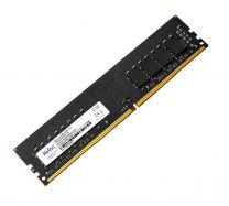 Netac 8GB(1x8GB) DDR4-2666 RAM