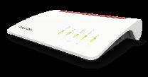 FRITZ!Box 7590 4x4 Wireless CC ADSL2+/VDSL2+ Router