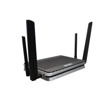 Billion 4G/LTE Dual-SIM Wireless VoIP VPN Router