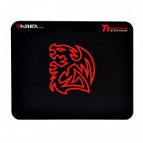 Thermaltake Dasher Mini Smooth Gaming Mouse Pad