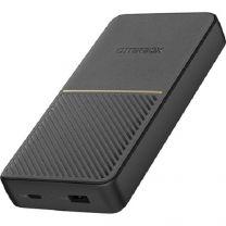 OtterBox 20KmAh Power Bank USB-A/C 18W Twilight