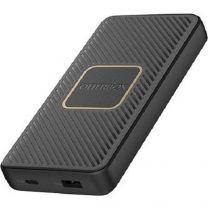 OtterBox Qi Wireless PowerBank 10000mAh BK