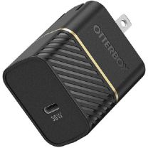 OtterBox 30W USB-C Fast Charge Wall Charger