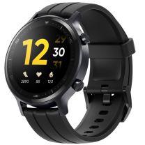 Realme Watch S Black 1.3' AutoBrightnEssential