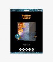 Panzer Samsung Galaxy Tab S7+ Case