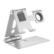 Brateck 2in1 Holder Apple Watch 5/4/3/2/1