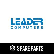 Leader Battery for Companion 568, SC568