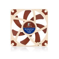Noctua 120mm NF-A12x15 FLX 1850RPM Fan