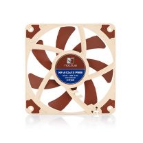 Noctua 120mm NF-A12x15 PWM 1850RPM Fan