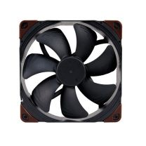 Noctua 140mm NF-A14 24v industrialPPC Q100 IP67 2000RPM Fan