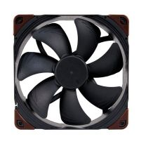 Noctua 140mm NF-A14 industrialPPC IP52 2000RPM Fan