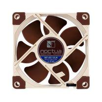 Noctua 80mm NF-A8 ULN 1400RPM Fan