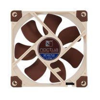 Noctua 92mm NF-A9 FLX 1600RPM Fan
