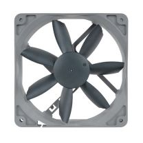 Noctua 120mm NF-S12B Redux Edition 700RPM Fan