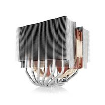 Noctua NH-D15S Multi Socket CPU Cooler