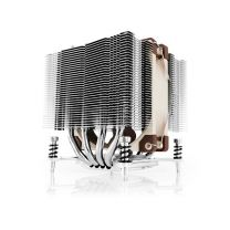 Noctua NH-D9DX i4 3U Xeon CPU Cooler