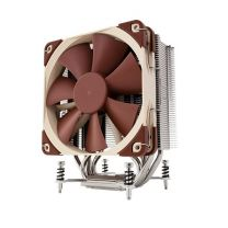 Noctua NH-U12DX i4 CPU Cooler For Xeon Sockets