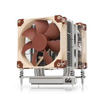 Noctua NH-U9 TR4-SP3 CPU Cooler