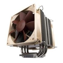 Noctua NH-U9B SE2 Multi Socket CPU Cooler