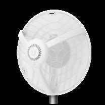Ubiquiti airFiber 60GHz Radio System