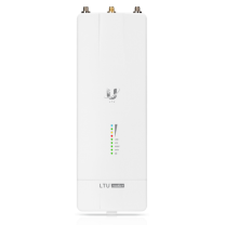 Ubiquiti Rocket Point-to-MultiPoint (PtMP) 5GHz