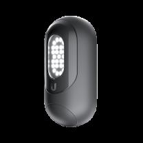 Ubiquiti UniFi Smart Flood Light Protect Ready