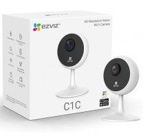 EZVIZ HD Resolution Indoor Wi-Fi IP Camera