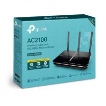 TP-Link AC2100 Wireless VDSL/ADSL Modem Router