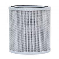 mbeat Air Purifier HEPA Replacement Filter
