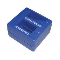 ProsKit Magnetizer Demagnetizer