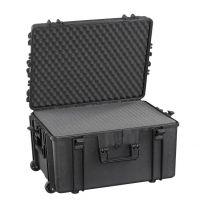 Plastica Max Case + Trolley 620x340