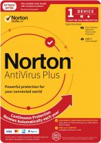 Norton Nav Plus 2GB 1U 1D 1Y Attach ENR DVDSL