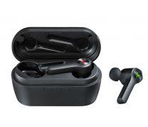 Rapoo Bluetooth TWS Gaming EarPhone 5.0