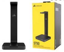 Corsair Gaming ST50 Headset Stand
