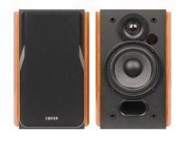 Edifier R1380DB Bookshelf 2.0 Speaker With Bluetooth