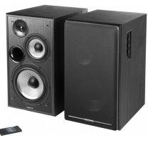 Edifier R2750DB Active 2.0 Bluetooth Speaker