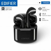 Edifier TWS Wireless Earbuds Bluetooth