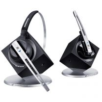Sennheiser DW DECT Wireless Headset
