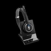 Sennheiser EPOS Impct SDW 5066 Wireless Headset