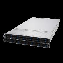 Asus 2U RS700A Rackmount Server 1RU