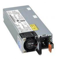 Lenovo TS 1100W V2 Platinum Hot-Swap Power Supply Unit