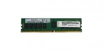 Lenovo TS 32GB TruDDR4-3200(2Rx4) RDIMM RAM