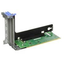 Lenovo TS SR655 x16/x8/x8 PCIe Riser2 FH Kit V2