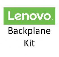 "Lenovo TS SR630 V2/SR645 8x2.5"" Backplane Kit"
