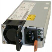 Lenovo TS 1100W Platinum Hot-Swap Power Supply Unit