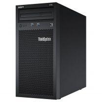 Lenovo ThinkSystem ST50 1/1x Xeon E-2224G 4C/4T 3.5GHz