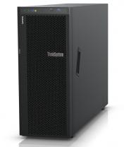 Lenovo ThinkSystem ST550 1/2x Silver 4208 8C/16T 2.1GHz