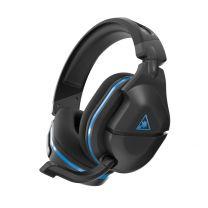 Turtle Beach Stealth 600P Gen2 PlayStation4 Gaming Headset - Black