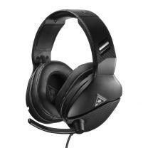 Turtle Beach Atlas One PC Over-Ear Headset